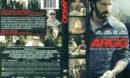 Argo (2012) R1