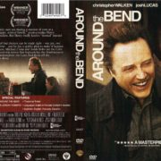 Around The Bend (2004) R1