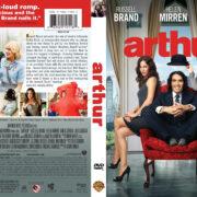 Arthur (2011) R1