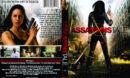 Assassins Tale (2013) WS R1