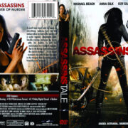 Assassins Tale (2013) WS R1