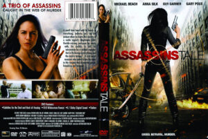 Assassins_Tale_(2013)_WS_R1-[front]-[www.getdvdcovers.com]