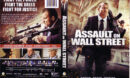 Assault On Wall Street (2013) WS R1
