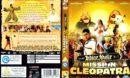 Asterix & Obelix Mission Cleopatra (2002) R2