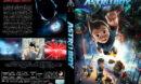 Astro Boy (2009) WS R1 CUSTOM
