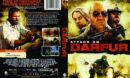 Attack On Darfur (2009) WS R1
