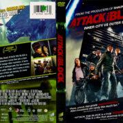 Attack The Block (2011) WS R1
