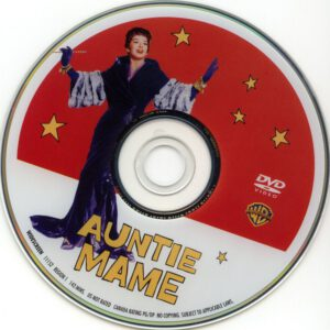Auntie_Mame_(1958)-[cd]-[www.GetDVDCovers.com]