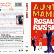 Auntie Mame (1958) WS R1