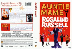 Auntie_Mame_(1958)-[front]-[www.GetDVDCovers.com]