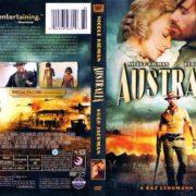 Australia (2008) WS R1