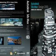 Autodesk 3D Studio Max Design 2010