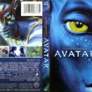Avatar (2009) WS R1