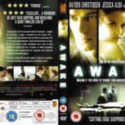 Awake (2007) R2
