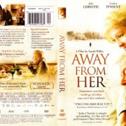 Away From Her (2007) WS R1
