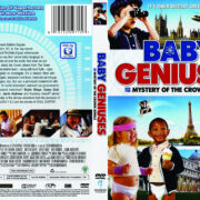 Baby Geniuses and the Mystery of the Crown Jewels (2013) WS R1