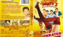 Bachelor Party 2: The Last Temptation (2008) WS UR R1
