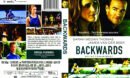 Backwards (2012) R1