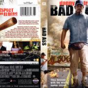 Bad Ass (2012) R1