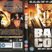 Bad Cop (2010) R2