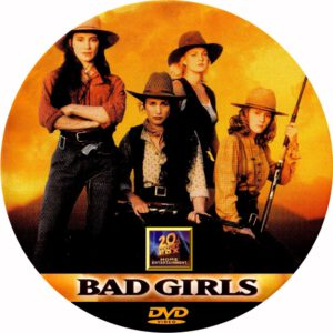 Bad_Girls_(1994)_R1-[cd]-[www.GetDVDCovers.com]