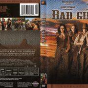 Bad Girls (1994) R1