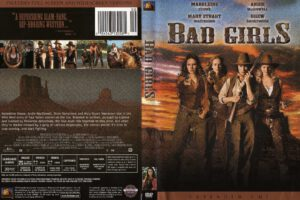 Bad_Girls_(1994)_R1-[front]-[www.GetDVDCovers.com]