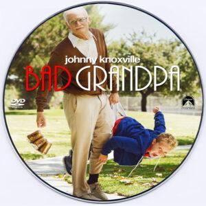 Bad_Grandpa-cd-cover