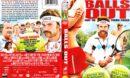 Balls Out: Gary The Tennis Coach (2009) R1