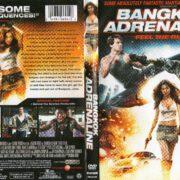 Bangkok Adrenaline (2009) WS R1