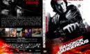 Bangkok Dangerous (2008) WS R1