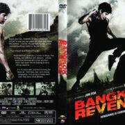 Bangkok Revenge (2011) WS R1