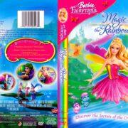 Barbie Fairytopia – Magic Of The Rainbow
