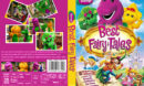 Barney Best Fairy Tales (2010)
