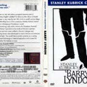 Barry Lyndon (1975) R1