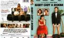Bart Got A Room (2009) WS R1
