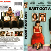 Bart Got A Room (2009) WS R1