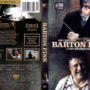 Barton Fink (1991) WS R1