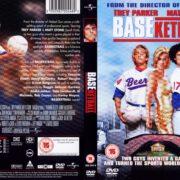 Baseketball (1998) WS R2