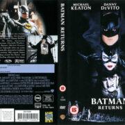 Batman Returns (1992) R2