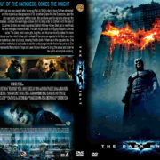 Batman: The Dark Knight (2008) WS R1