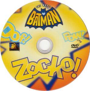 Batman__The_Movie_(1966)_WS_SE_R1-[cd]-[www.GetDVDCovers.com]