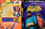 Batman: The Movie (1966) WS SE R1