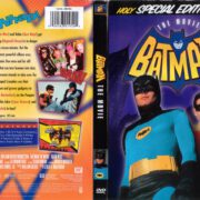 Batman: The Movie (1966) WS SE R1