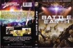 Battle Earth (2012) WS R1