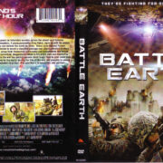Battle Earth (2012) WS R1