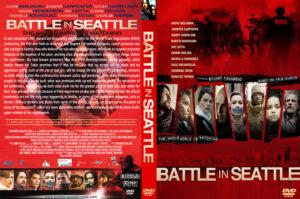 Battle In Seattle Final