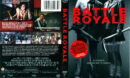 Battle Royale (2000) R1