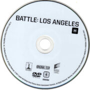 Battle: Los Angeles (2011) WS R4