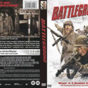 Battleground (1949) R1 Custom